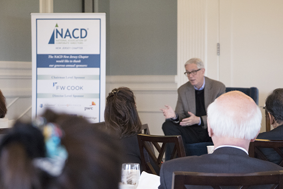 NACD NJ_InConversation_image 1