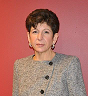 Pamela Craven - MODERATOR - Director and Compensation Committee Chair, Amber Road, Inc., Chief Administrative Officer & General Counsel of Avaya, Inc.