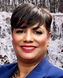 Tonie Leatherberry - Board Relations Leader, Deloitte Risk and Financial Advisory and President, Deloitte Foundation