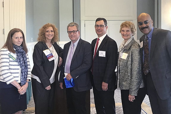 NACDNJ_5.17.18_Event_Photo