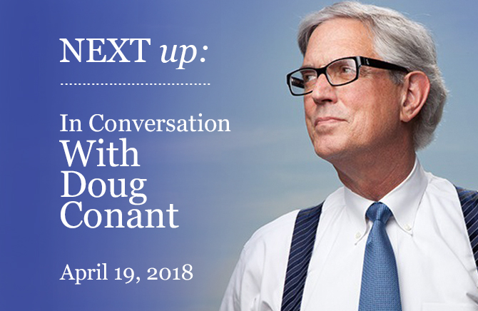NACD_NextUp_Conversation with Doug Conant